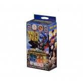 DC Comics Dice Masters - Worlds Finest Starter Set (EN)