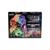 DC Dice Masters - War of Light Collectors Box (EN)