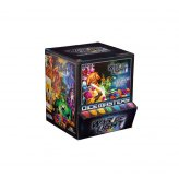 ** % SALE % ** DC Dice Masters - War of Light Gravity Feed [1 Pack] (EN)