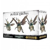 Daemones of Nurgle Plague Drones (97-21)