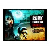 Dark Darker Darkest (DE|EN|FR)