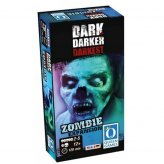 Dark Darker Darkest - Zombie Set (DE)