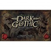 Dark Gothic: Deck Building Game (ENGLISCH)