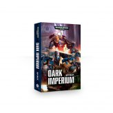Dark Imperium Novel (EN) (HB) *New 2017