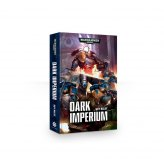 Dark Imperium Novel (EN) (HB)