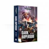Dark Imperium Novel (PB) (EN)