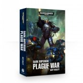 Dark Imperium: Plague War (HB) (EN)