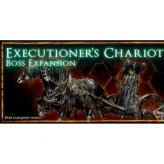 Dark Souls The Board Game: Executioners Chariot (DE|EN)