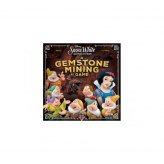 Disneys Snow White and the Seven Dwarfs: A Gemstone...
