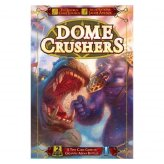 Dome Crushers (EN)