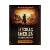 Draculas America: Shadows of the West Hunting Grounds (EN)