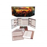 Dragon Age RPG Game Masters Kit (EN)