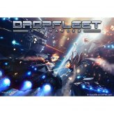 Dropfleet Commander 2 Player Starter Set (EN)