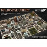 Dropzone Commander Ruinscape Pack