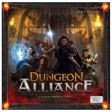 Dungeon Alliance (EN)