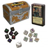 "!AKTION Dungeon Roll, 2 Edition inkl. ""Neue..."
