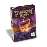 Dungeon Rush (multilingual)