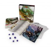 Dungeons & Dragons 5. Edition Starter Set (ENGLISCH)