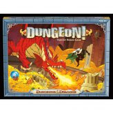 ** 30% SALE ** Dungeons & Dragons: Dungeon Board Game...