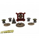 Eastern Empire Accessories 1
