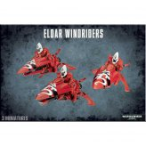 Eldar Windriders (46-06)