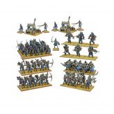 Empire of Dust Mega Army (73)