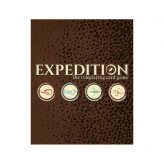 Expedition: The Roleplaying Card Game (EN)