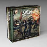 Fallout: Wasteland Warfare - Two Player Starter Set (EN)
