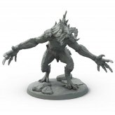 Fallout: Wasteland Warfare - Wasteland Creatures:...