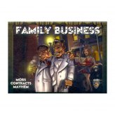 Family Business - 3rd Edition (ENGLISCH)