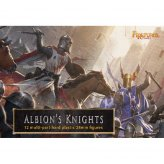FireForge Albion Knights (12)