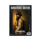 Flash Point Fire Rescue: Dangerous Waters (ENGLISCH)