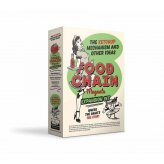 Food Chain Magnate - The Ketchup Mechanism and Other...