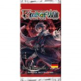 Force of Will A3 Retter im Mondenschein Booster (DE)