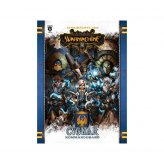 ** % SALE % ** Forces of Warmachine: Cygnar Command (SC)...