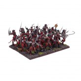 Forces of the Abyss - Succubi Regiment (20)