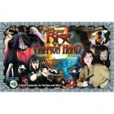 Fortune & Glory: Rise of the Crimson Hand Expansion (EN)