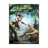 Freebooters Fate Tales of Longfall 2 (DEUTSCH)