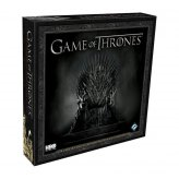** 30% SALE ** Game of Thrones Card Game | HBO Edition (EN)