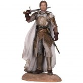 Game of Thrones PVC Statue Jamie Lannister 19 cm