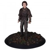 Game of Thrones Statue Arya Stark 28 cm