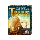 Game of Trains (DE|EN|FR||IT)