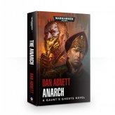 Gaunts Ghosts: Anarch (HB) (EN)