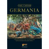 Germania, Hail Caesar supplement (EN)