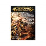 Getting Started with Warhammer Age of Sigmar (DE)
