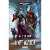 Ghost Warrior: Rise of the Ynnari (EN)