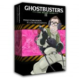 Ghostbusters: Louis Tully Plazm Phenomenon Expansion Pack...