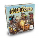 Gold Fever (multilingual)