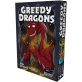 Greedy Dragon (ES|IT|DE|EN|FR)