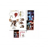 Gremlins - Gremlin Gizmo Ultimate 7-Inch Scale Action Figure